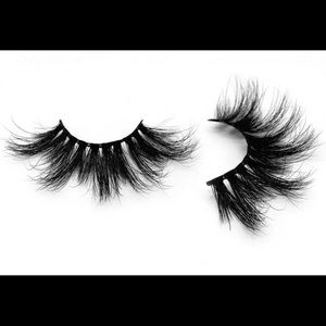 💥Mink Lashes Full Volume